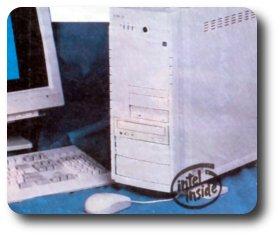 AcerPower 9897TG